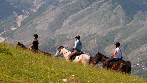 vapaa dating Albania