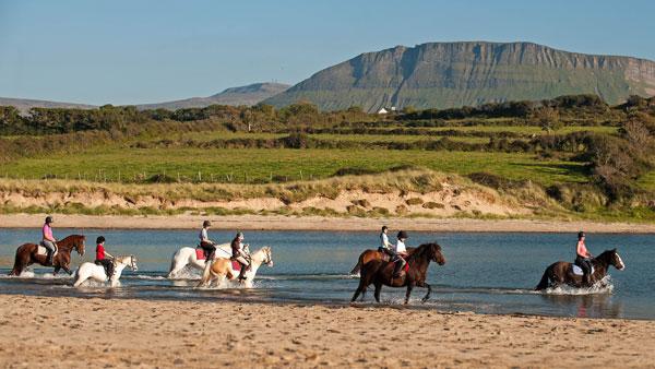 Speed Dating Sligo Irlande rencontres de rencontres discount