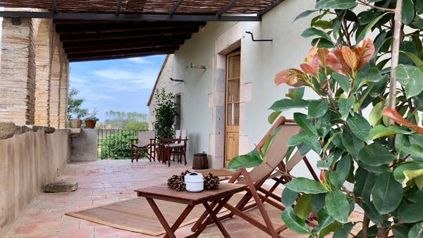 terrasse bc dating marokkanske dating hjemmesider